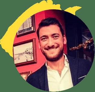 https://iletorino.it/de/wp-content/uploads/sites/5/2020/10/ile-step2.png
