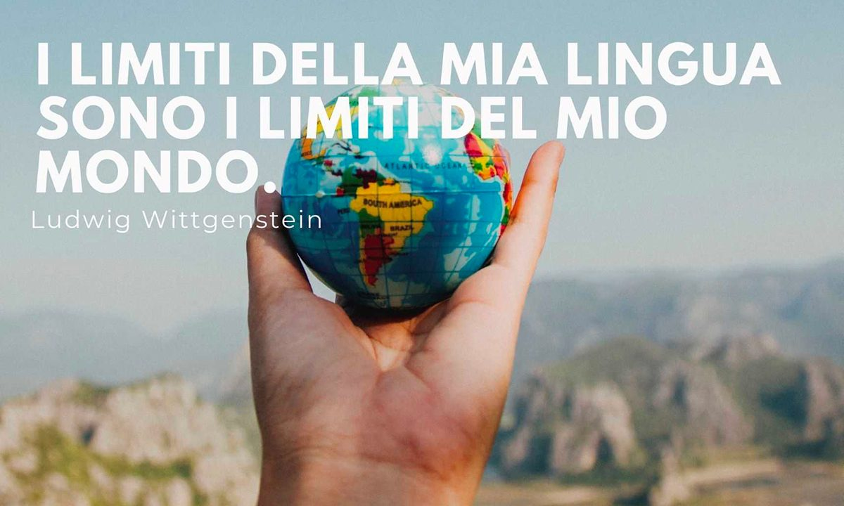 https://iletorino.it/wp-content/uploads/2020/08/corsi-lingue-straniere-1200x720.jpg