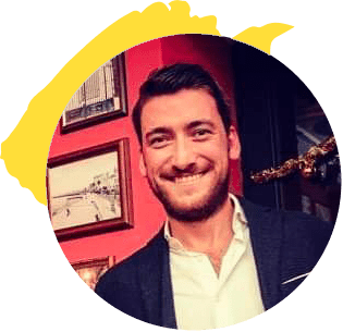 https://iletorino.it/wp-content/uploads/2020/10/ile-step2.png